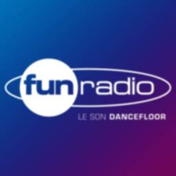 Image of Fun Radio BE