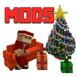 Image of Furniture and Decorations mod for Minecraft PE