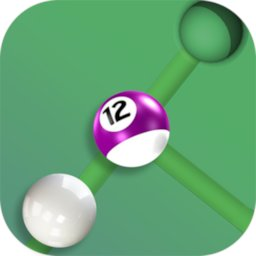 Image of Ball Puzzle