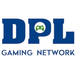 DPL - Gaming Network icon