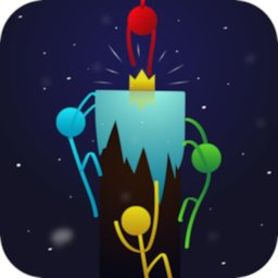 Image of Stick Fight Warriors