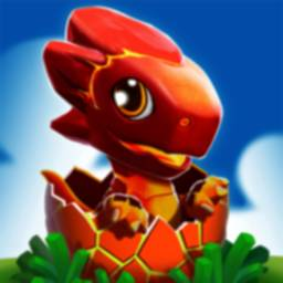 Image of Dragon Mania Legends