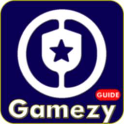 Image of Gamezy
