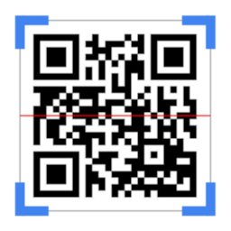 Image of QR & Barcode Scanner