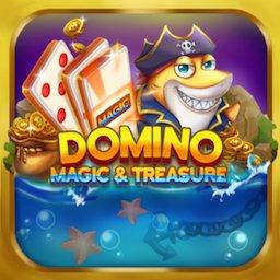 Download Domino Magic Treasure Apk For Android And Install