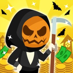 Image of Death Idle Tycoon