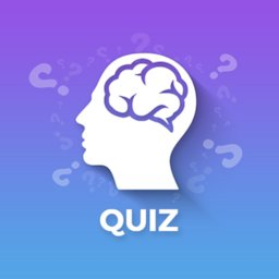 Image of General Knowledge Quiz