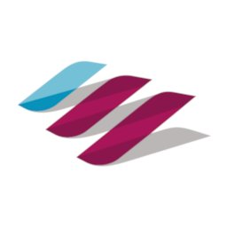 Image of Eurowings - cheap flights