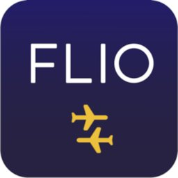 Image of FLIO - Your personal travel assistant