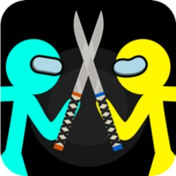 Supreme Stickman Fighting icon