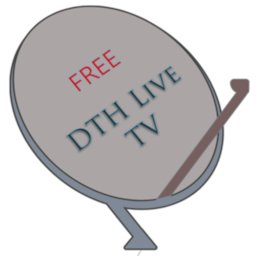 Image of DTH Live TV