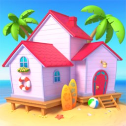 Image of Beach Homes Design
