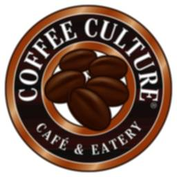 Image of Coffee Culture Manitoba
