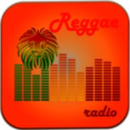 Image of Reggae music radio free