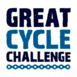 Image of Great Cycle Challenge