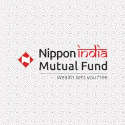 Image of Nippon India Mutual Fund