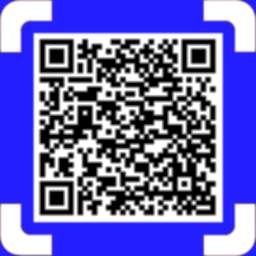 Image of QR Barcode Scanner