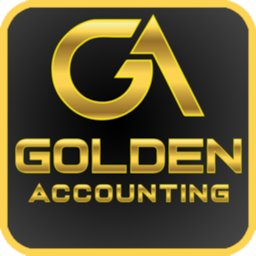 Image of Golden Accounting & POS