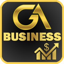 Business Accounting icon