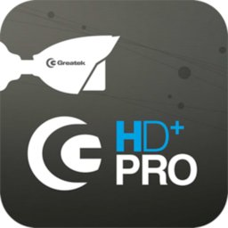 Image of GREATEK HD+ PRO