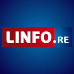 Image of LINFO.re