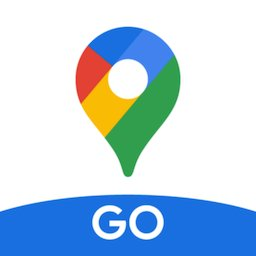 Image of Google Maps Go
