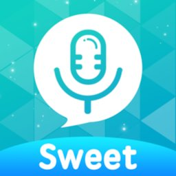 Image of SweetChat-Free voice chat room