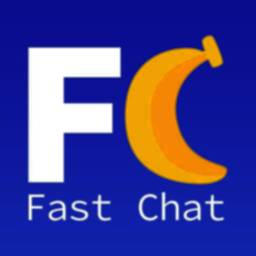Fast Chat