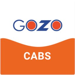Image of Gozo Cabs