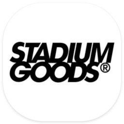 Image of Stadium Goods
