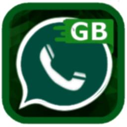 Image of GB whasstapp 2020 latest version Guide