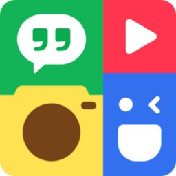 Image of Photo Grid & Video Collage Maker