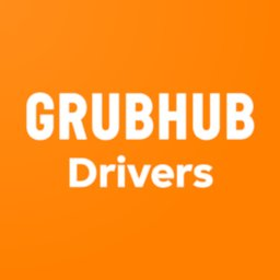 Image of Grubhub for Drivers