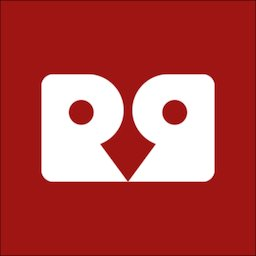 Image of Red Rooster