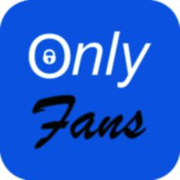 Image of OnlyFans Guide for Mobile