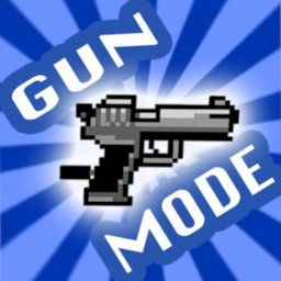 Image of Gun MOD for Minecraft PE