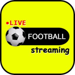 Image of Football Live TV Streaming