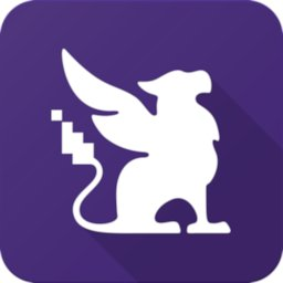 Image of Habitica: Gamify your Tasks