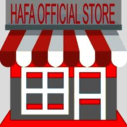 Hafa Official Store