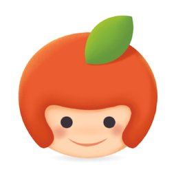 Image of HappyFresh