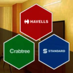 Havells Digi Catalogue