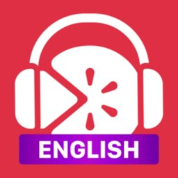 Image of English Listening Training with Videos: RedKiwi
