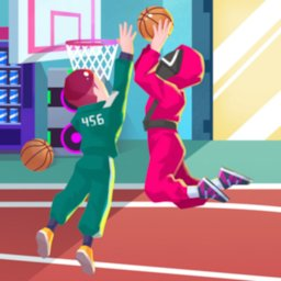 Image of Idle GYM Sports