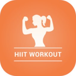 Image of HIIT  Workout for Women