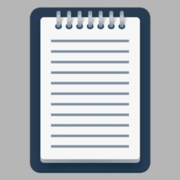 Image of Notepad Notes