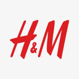 Image of H&M - we love fashion