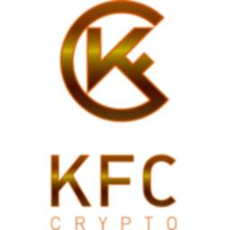 Image of KFC COIN WALLET