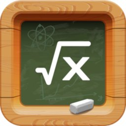 Image of Math Tests - mathematics practice questions