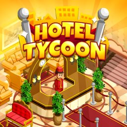 Image of Hotel Tycoon Empire