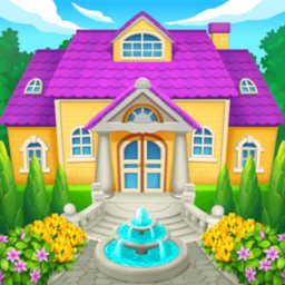 Image of Sweet Home Story
